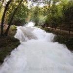 fiume_nera_con_corrente_a_marmore