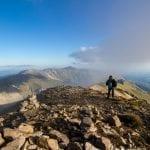 emanuele mattina in cima al monte vettore_da_raw