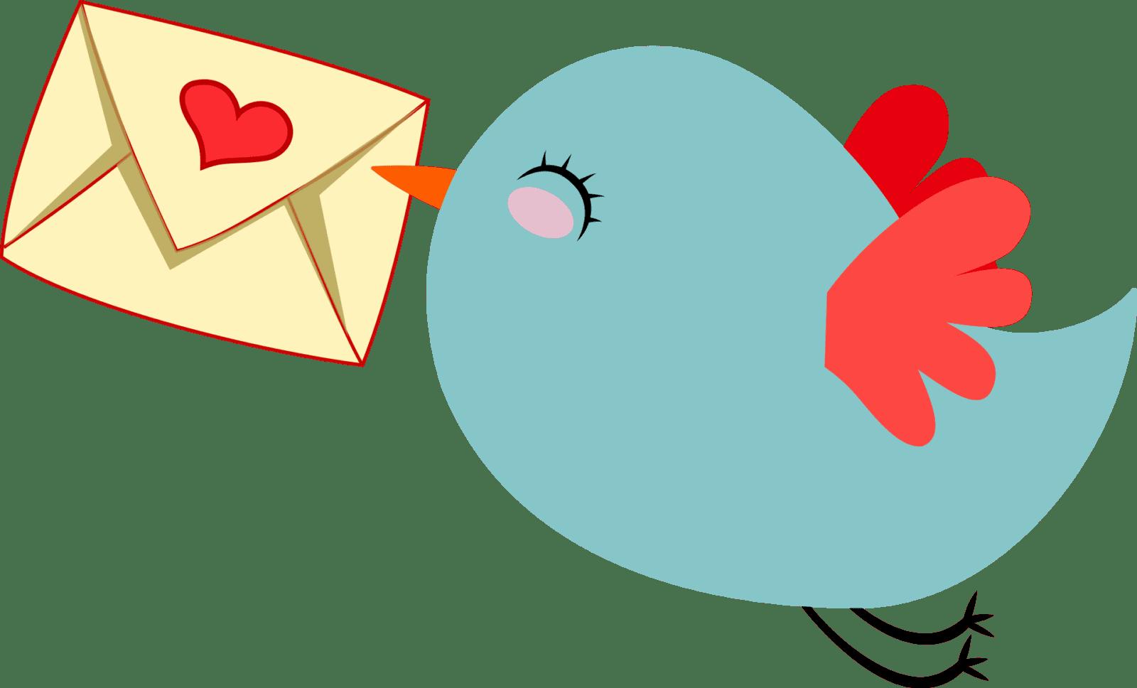 mail invio newlist valnerina